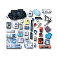 EMI - Emergency Medical  Search and Rescue Response Kit