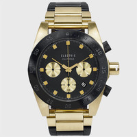 Electric Dw01 Ss Watch Black Combo One Size For Men 26238614901