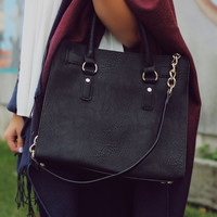 For Keeps Purse
