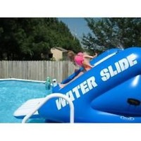 inflatable pool toys | eBay