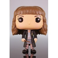 Funko Pop Movies, Harry Potter, Hermione Granger #03