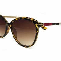 Versace Women Fashion Popular Shades Eyeglasses Glasses Sunglasses [2974244410]