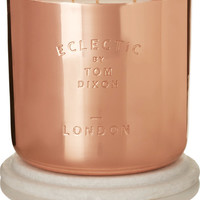 Tom Dixon - London scented candle, 1000g