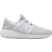New Balance Women's Fresh Foam Cruz Sport Shoes | DICK'S Sporting GoodsProposition 65 warning iconProposition 65 warning icon