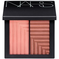NARS 'Under Cover' Dual-Intensity Blush (Limited Edition) | Nordstrom