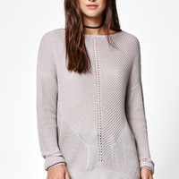RVCA Thriller Pullover Sweater at PacSun.com