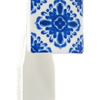 Wallflowers Fragrance Plug Ceramic Pool Tile