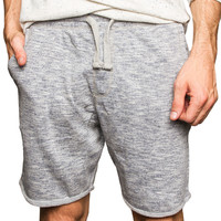 Mitchell Sweat Short