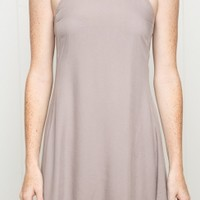 Brandy ♥ Melville Germany Abigail Dress