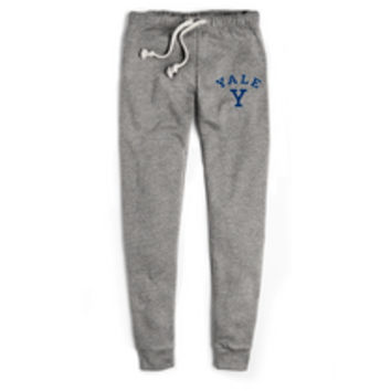 The Yale Bookstore - Red Shirt Collegiate Jogger