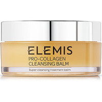 Pro-Collagen Cleansing Balm | Ulta Beauty