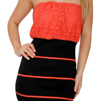 Brew-Great Glam is the web's best online shop for trendy club styles, fashionable party dresses and dress wear, super hot clubbing clothing, stylish going out shirts, partying clothes, super cute and sexy club fashions, halter and tube tops, belly and hal