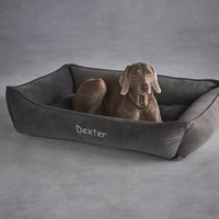 Scoop Custom Pet Bed