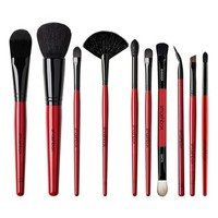 Smashbox 'Studio Pro' 10-Piece Brush Set (Nordstrom Exclusive) ($225 Value)