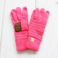 CC Kids Gloves