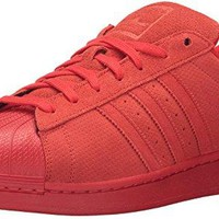 adidas Originals Men's Superstar RT Fashion Sneaker