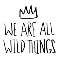 "Leah Flores ""Wild Things"""
