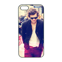 Harry styles for iphone 5s case,iphone 5c case,iPhone 4 case,iPhone 5 case,Samsung S4 Active Case,Samsung S4 case,Samsung S3 Case,Note2 case