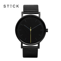 STOCK Men  Quartz Watch