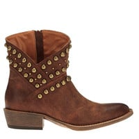 Matisse COWGIRL Studded Ankle Boots