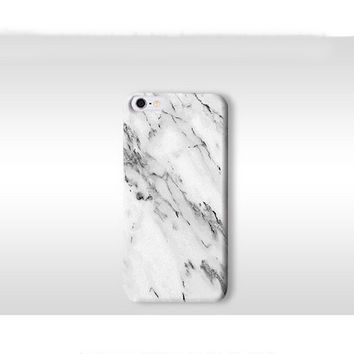 2015 Marble Stone Grid Iphone Cases for 6 6 plus 5s