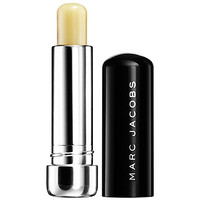 Marc Jacobs Beauty Lip Lock Moisture Balm (0.15 oz 10 Makeout)