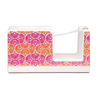 Jonathan Adler Tape Dispenser