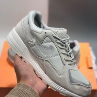 Fear of God x Nike Air Skylon 2 cheap Men's and women's nike shoes