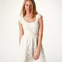 Dresses: Casual Dresses & Skirts for Women | American Eagle Outfitters