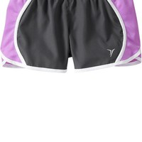 Old Navy | Girls Active by Old Navy Running Shorts