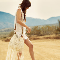 Indian Summer Shift Dress   Spell & the Gypsy Collective