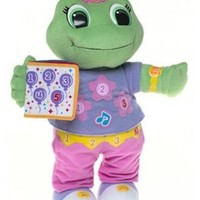 LeapFrog Learning Friend™ Lily