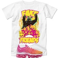 Fake Friends Nike Air Vapormax Plus Sneakermatch TShirt