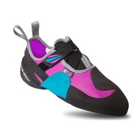 Mad Rock Lotus Climbing Shoe - Women's