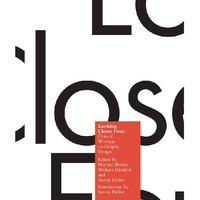 Looking Closer 4: Critical Writings on Graphic Design: Bk. 4