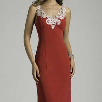 Lara Designs 42415 Dress