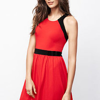 Summer Dresses: Fashion Dresses, Cocktail Dresses, Strapless and More