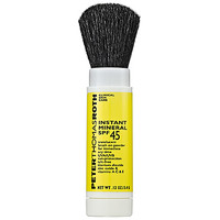 Peter Thomas Roth Instant Mineral Powder SPF 45 (0.12 oz)