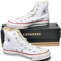 """Alwayn """"Converse"""" Fashion Canvas Flats Sneakers Sport Shoes F"""
