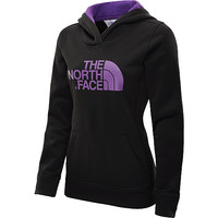 THE NORTH FACE Women's Fave Hoodie
