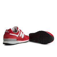 New Balance 576 Men's Made in USA Shoes