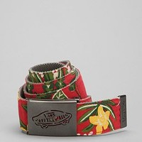 Belts - Urban Outfitters