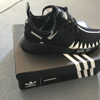 Adidas NMD Neighborhood US 10