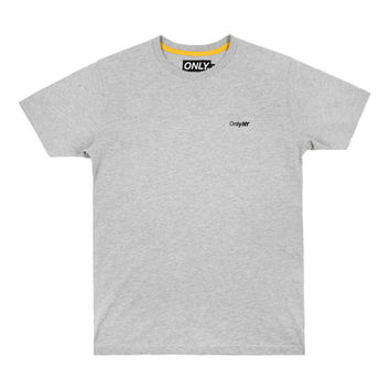 ONLY NY   STORE   Tees   Express Training Tee