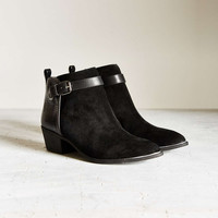 Circus by Sam Edelman Harlow Ankle Boot - Urban Outfitters