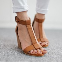 Summer Fashion Women  Hollow  Exposed Toe Sandals Heels Shoes