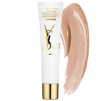Yves Saint Laurent Top Secrets All-In-One BB Cream Skintone Corrector (1.3 oz