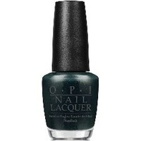 OPI Skyfall Collection -Live and Let Die | AihaZone Store