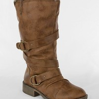 Roxy Norfolk Boot