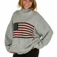 The Last USA Turtleneck Sweater You'll Ever Buy